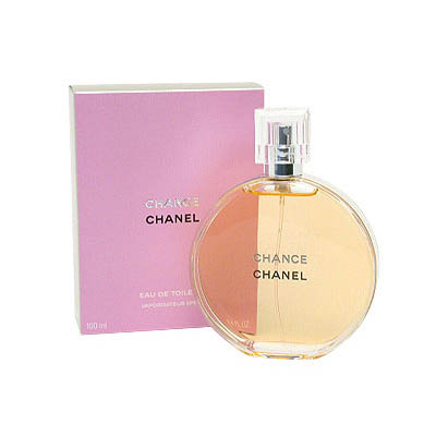 Chanel Chance Perfume for Women EDP (bonmua HPE-C03)