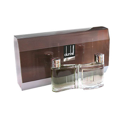 Dunhill perfume Gift Set For Men / EDT 75ml (bonmua HPE-DU2B1)