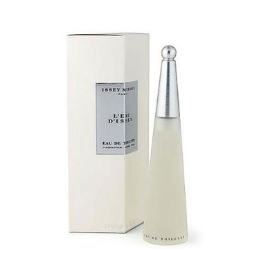 Issey Miyake L'Eau D'Issey Perfume for Women EDT 3ml (bonmua HPE-IM1)