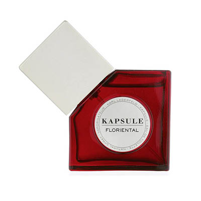 Kapsule Floriental by Karl Lagerfeld perfume for Women EDT 5ml (bonmua HPE-KL2)
