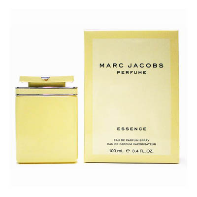 Marc Jacobs Essence for Women EDP 100ml (bonmua HPE-MJ3)