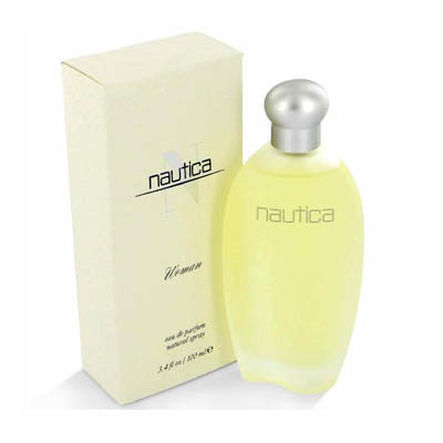 Nautica Perfume for Women EDP 100ml (bonmua HPE-NA2)