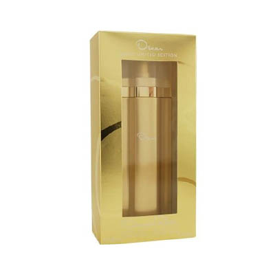 Oscar Gold Oscar De La Renta Perfume for Women EDT 100ml (bonmua HPE-OD4)
