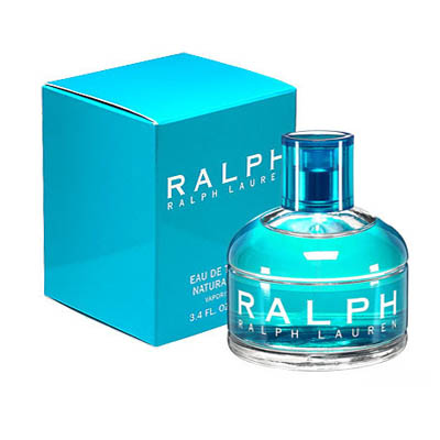 Ralph By Ralph Lauren Perfume for Women EDP 100ml (Bonmua HPE-RL12)