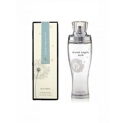 Victoria S Secret Dream Angel Wish Perfume Send Flowers