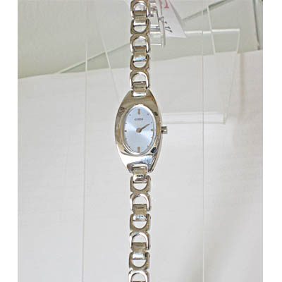 Guess Watch (bonmua HWA-GU32)