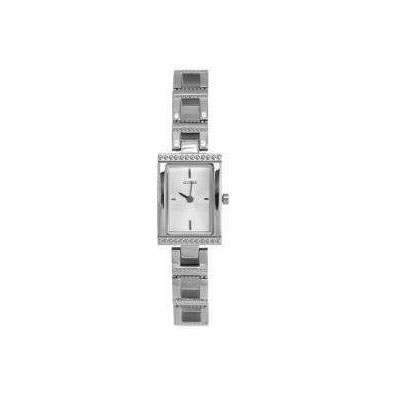 GUESS Women's Ladies' Bracelet watch (bonmua HWA-GU34)