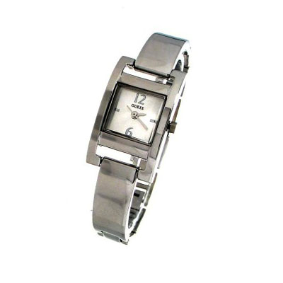 GUESS? Women Watch (bonmua HWA-GU36)