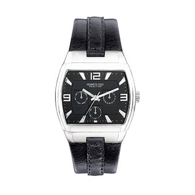 Kenneth Cole Reaction Men's Watch (bonmua HWA-KC4)