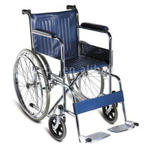 Wheel Chair (bonmua HWC-001)