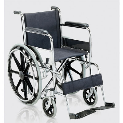 Wheel Chair (bonmua HWC-002)