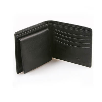 Polo Ralph Lauren Wallet for Men (bonmua HWL-RL2)