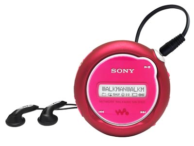 MP3 Players Sony NWE103 Send Flowers and Gifts to Vietnam