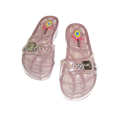 Sandal for Women (bonmua UBS-001)