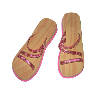 Sandal for Women (bonmua UBS-002)