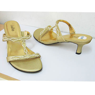 Sandal For Women (bonmua UBS-004)