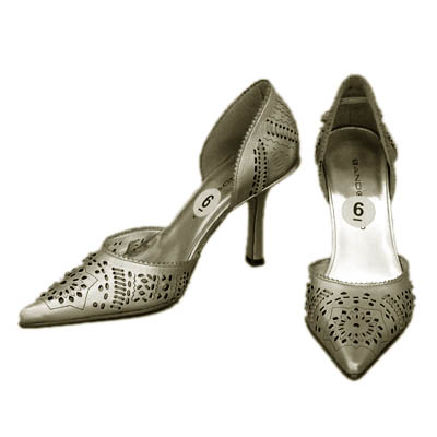 Bandolino Shoes for Women (bonmua UBS-BA2)