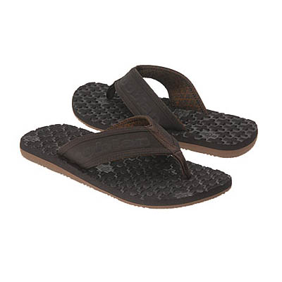 Cobian Sandal for Men (bonmua UBS-COB1)