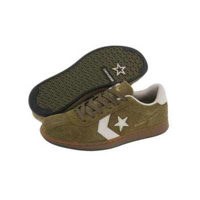 Converse Converse  Shoes for men (bonmua UBS-CON1)