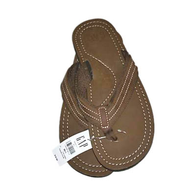 GAP Sandal for Men (bonmua UBS-GAP1)