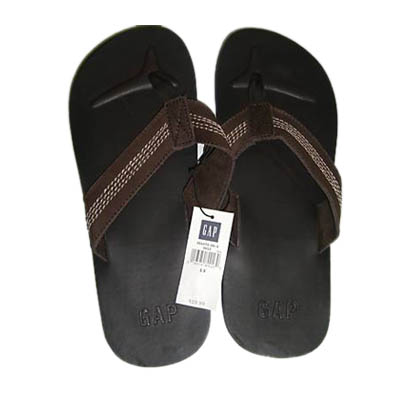 GAP Sandal for Men (bonmua UBS-GAP2)