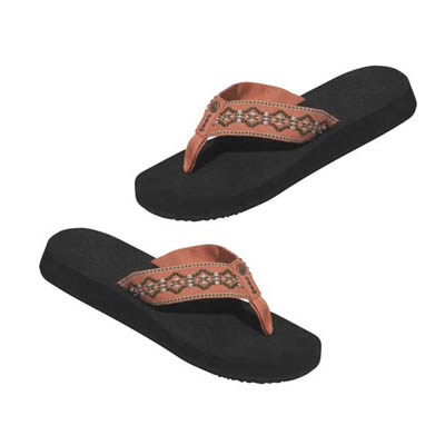 Reef Sandal for Women (bonmua UBS-RE1)