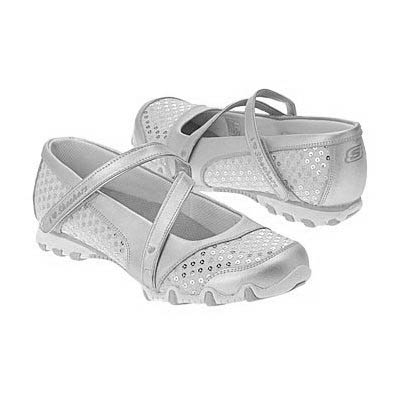 Skechers Shoes for Women (bonmua UBS-SK2)