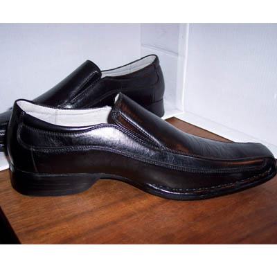 Steve Madden Shoes for men (bonmua UBS-SM8)