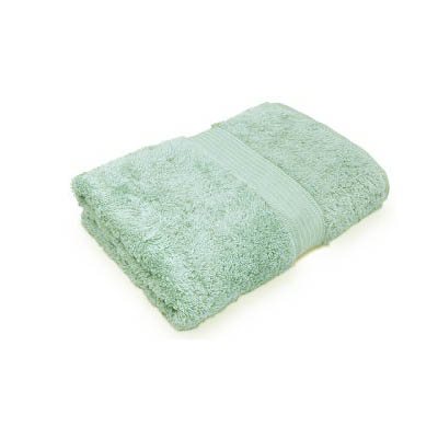 Laura Ashley Bath Towel (bonmua UBT-LA1)