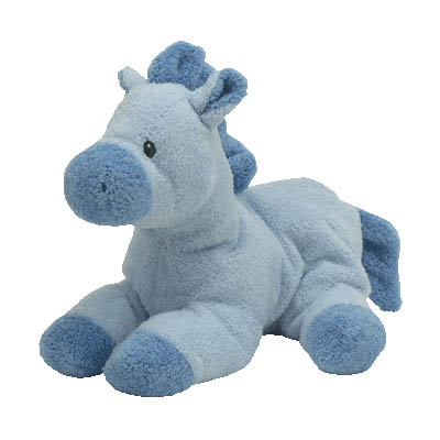 TY Pluffies Baby Horsey 25cm (4mua USA-TY16)