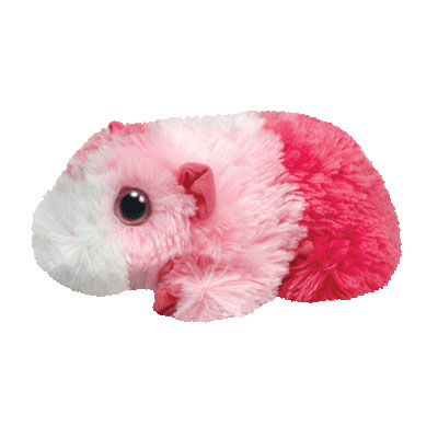 TY the Beanie Babies Collection - Pinky 15cm (4mua USA-TY25SM)