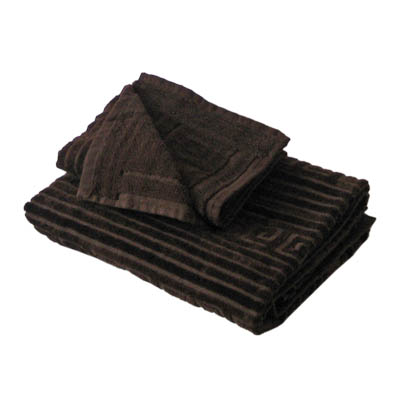 Bath Towel Set / 2 pack (bonmua UST-001)