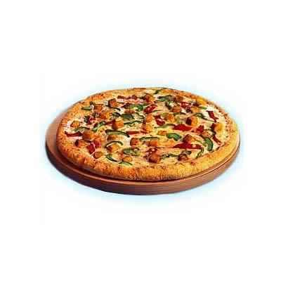 Pizza Medium French Cake (bonmua VBA-P04A)
