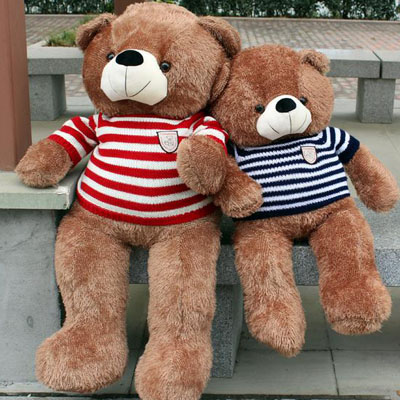 Teddy Bear 1m (4mua VOT-001B2)