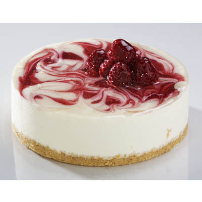 Cheese Cake for 8-10 (23cm) persons (bonmua VOT-006CH)