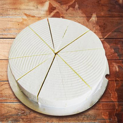 Cheese Cake 23cm / SaiGon only (4mua VOT-006CHECAKE23)