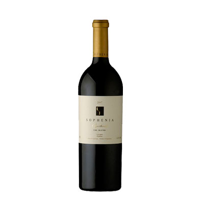 Dievole Red Wine 750ml (bonmua VOT-061E)