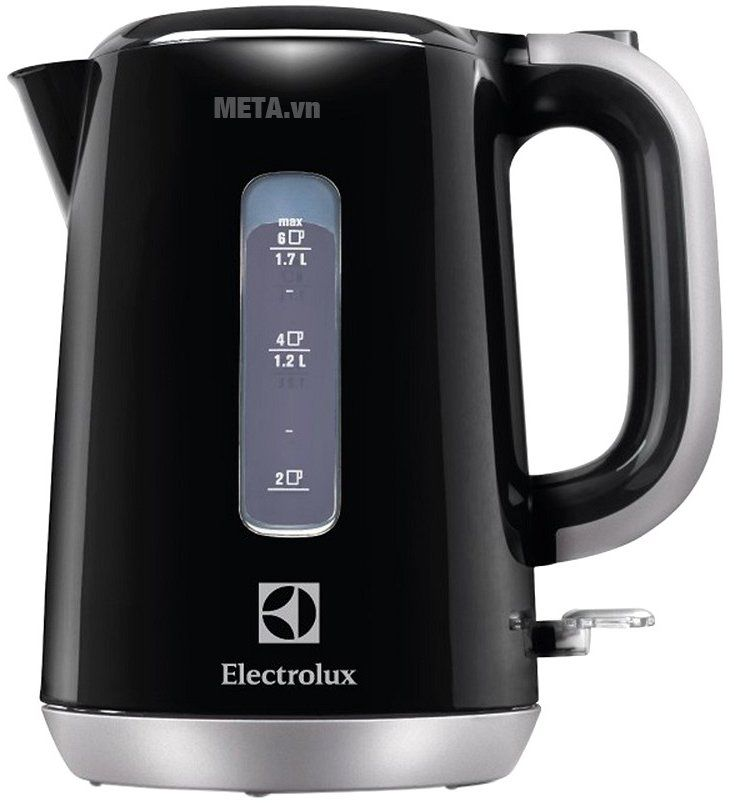 ELECTRIC KETTLE ELECTROLUX 1.7L (4mua AKE-ELE3505)