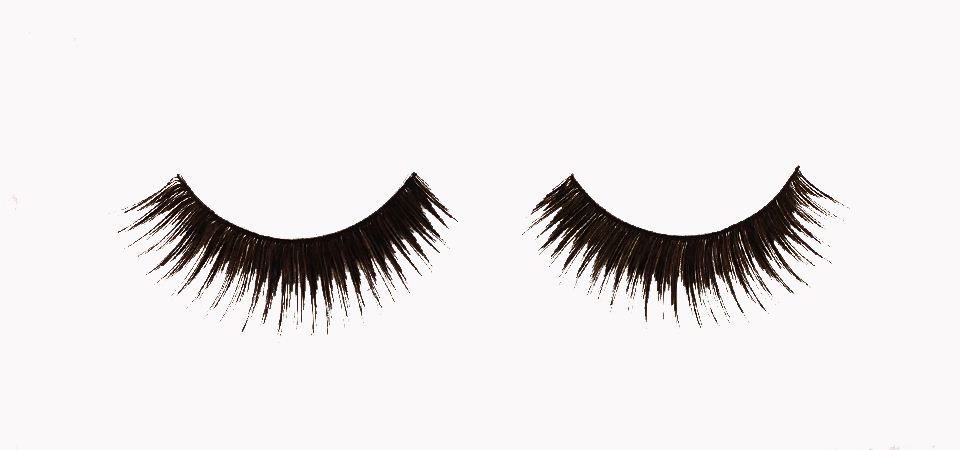 Eye Lashes MM11 (4mua EL-MM11)