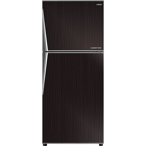 AQUA REFRIGERATORS / 252L (4mua ARE-AQIP255AN)
